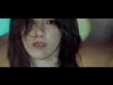 FMV YoonA - Go Anna (THE K2) - I Hate You I Love You