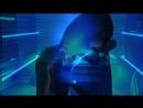 IMVU♥LOVE MARUV Boosin - Drunk Groove