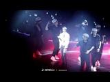 M 'Moon Movie' 180818-19 MAMAMOO 4season ss Concert