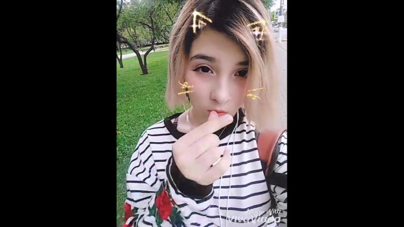 XiaoYing_Video_1534146590792.mp4