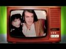 Музыка 90-х. Ностальгия по клипам девяностых