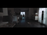 HEAVEN SHALL BURN - Passage Of The Crane (OFFICIAL VIDEO)