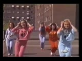 Babi`s Gang-challenger