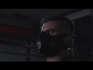 Training Mask 3.0 - MORE HORSEPOWER FOR YOUR WORKOUT
