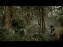 Вторжение. Битва за рай. 6-я серия Австралия