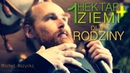 Program 1 HEKTAR ZIEMI dla RODZINY Michał Różycki © VTV