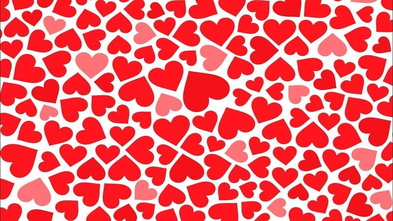 История первой любви 14 Яркие моменты