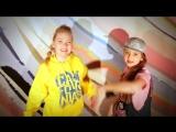Детский театр песни PAPRIKA - Паприка