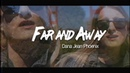 Dana Jean Phoenix Far And Away 2018