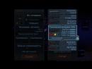 CC Ubludok iz Frankfurta Insize и Cemka в Door Kickers Action Squad ● Пиксельный Списназ