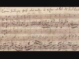 652 J. S. Bach - Komm, heiliger Geist, Herre Gott, BWV 652 - Jean Baptiste Dupont, organ