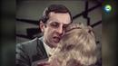Наше кино История большой любви Долгая дорога в дюнах Full HD 1080i