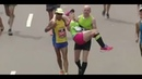 Faith In Humanity Restored 2018 Beautiful Moments of Respect and Fair Play in Sports