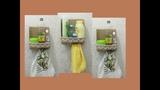 Ideias com garrafa de amaciante,plastic bottle craft,ideias lindas, f