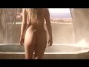 Эротические сцены с Эмилией Кларк из Игры Престолов