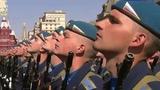 Юрий Богатиков Мы - армия народа