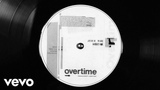 Jessie Ware - Overtime (Official Audio)
