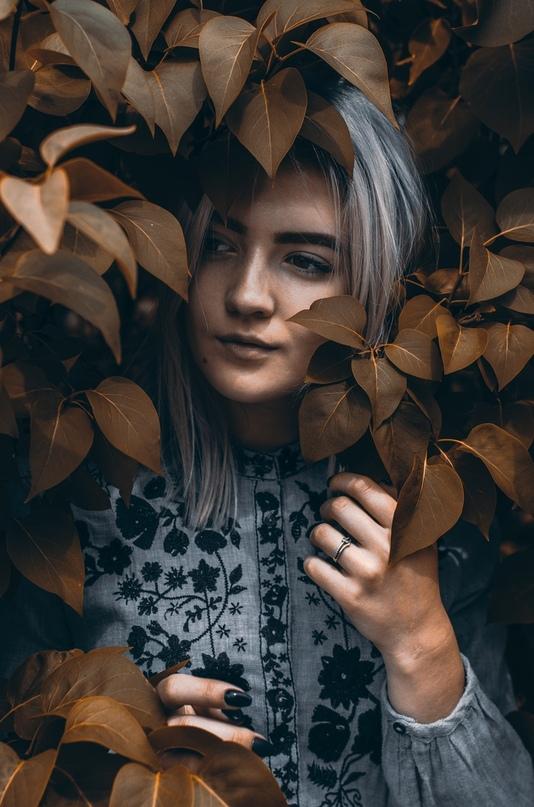 Катя Сенькина | Барнаул