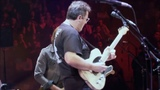 Vince Gill with Albert Lee &amp Keith Urban I Ain't Living Long Like This