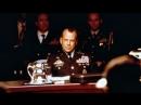 Очень старый анонс фильма «Осада» на «Первом канале»
