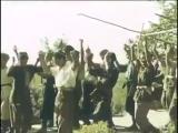 Maftun bo'ldim - Maftuningman (1958)-1.mp4