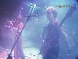 Алиса - Стерх 1989 г ( Оfficial video )