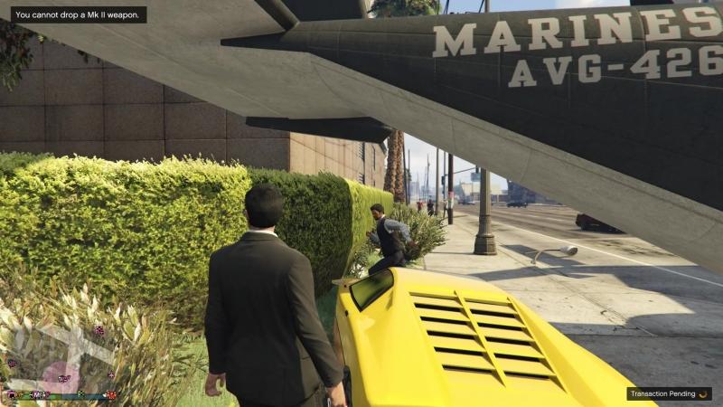 Grand Theft Auto V 2018.06.09 - 17.54.20.02