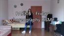 PARRI$ - Friday | choreography BisMe -cover-
