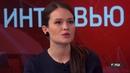 Новости 'РБК-Омск' Поддержка малого бизнеса Макс Максимов