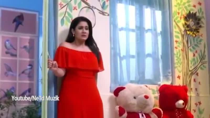 Parmanu _ _Avni and Neil _ Jitni Dafa_Movie Song video