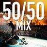 Dj Ilya Lavrov - 50/50 Mix Vol.4 (09/01/2019)
