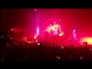 The Prodigy - Smack My Bitch UP Moscow StadiumLive 16.03.18