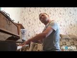 Богдан Хурма сдаёт квартиру