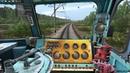 Trainz Railroad Simulator 2019 21 01 2019 1 03 24