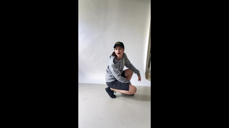 Backstage📷: модели SIGMA съемка Look book в стиле fashion для @rodina_ryazan
