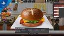 Cook, Serve, Delicious! 2!! - Launch Trailer | PS4
