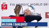 NilssonDahlqvist