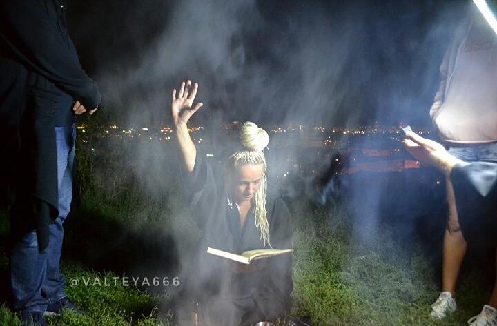 Хештег прием на   Салон Магии и мистики Елены Руденко ( Валтеи ). Киев ,тел: 0506251562  BuV4JOFaj44