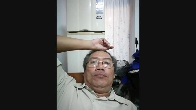 Thein Zaw Live