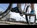 Вело пацики