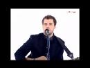 Александр Поздняков - А впрочем, нет - ТК Ностальгия 2018
