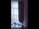Viktori chernikova~1537359939~