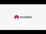 Huawei Mate 20 Pro. На пороге новой эры