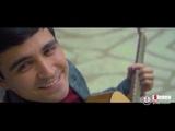 Eldar Ahmedow - G