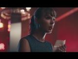 Taylor Swift - Delicate [8D Audio] [USE HEADPHONES 🎧]
