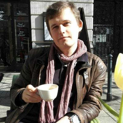 Василий Гапанюк