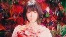Aimer Hana No Uta MV Full ver 「 Fate stay night Heaven's Feel flower Theme Song 」