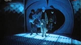 Третий дракон Treti sarkan 1985 .TVRip Slovak
