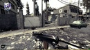 COD4 | UNSURPASSED | Frag movie by Dacent