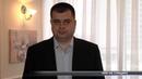«Попри ситуацію на Азові, на Сумщині буде мир та спокій» – Микола Клочко
